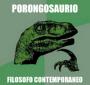 Porongosaurio