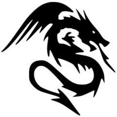 DragonNegro1978