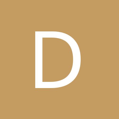 dax69