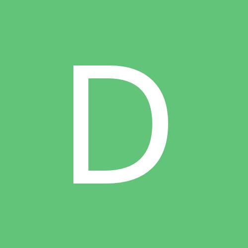 demoleitor