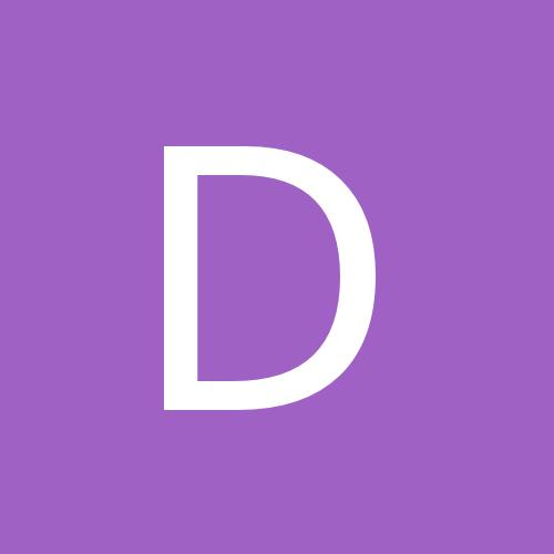 DURAZÓN
