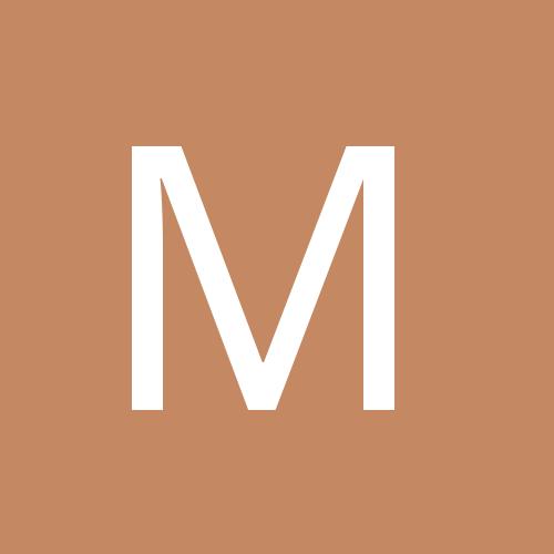 Mcmalagan