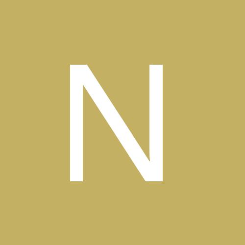 nigthoroe