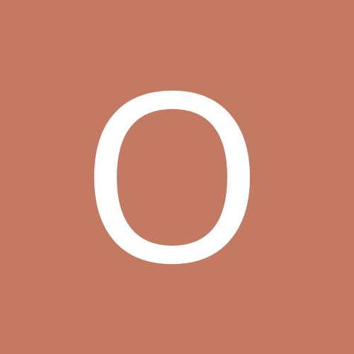 Oconer20122