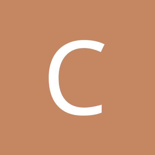 Castroman