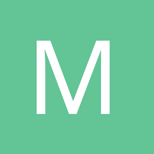 Mentrannylover