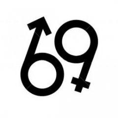 fakeuser69