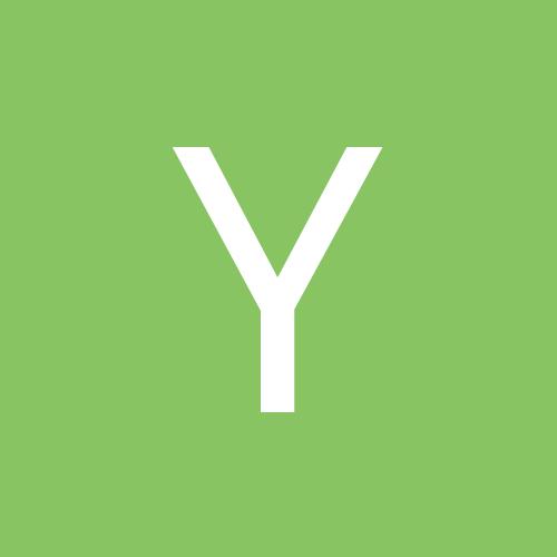Yacarex