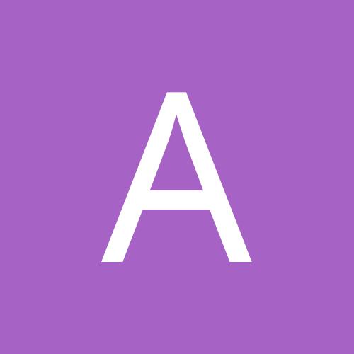 Aletopo1