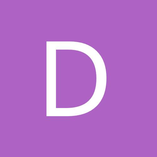 DanySapo703