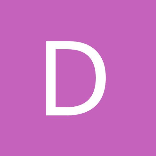 Danni92
