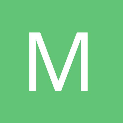 Megaatools