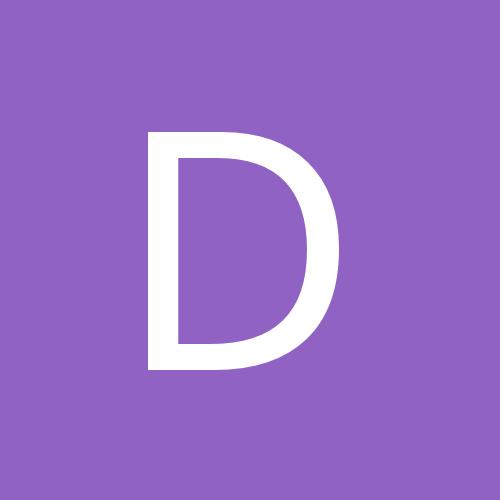 Deriux1993
