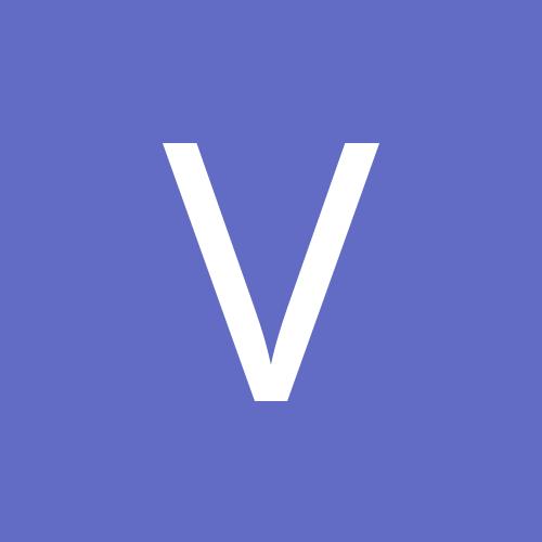 Vito52