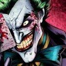 joker82