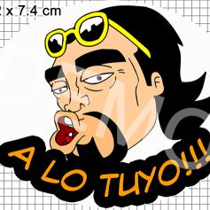 Monito69