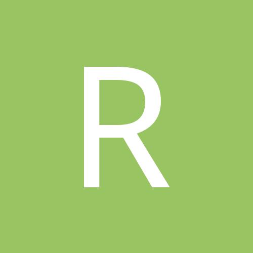 Rick_Aton