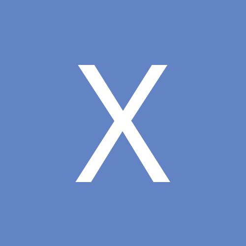 Xxxtentation
