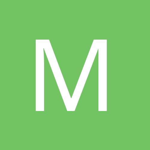 mtek5