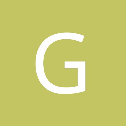 Genes-536