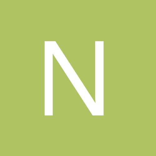 newfuria13