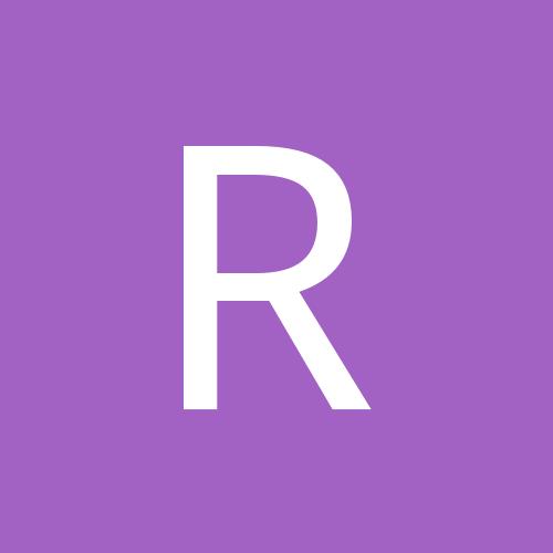 Ragnark_88