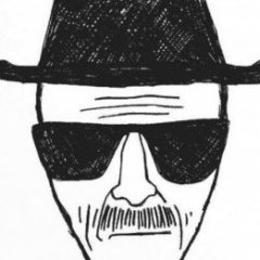 Heisenberg 007