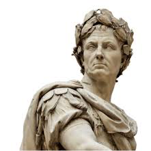 El César