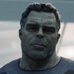 hulk.jr
