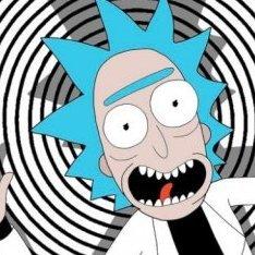Rick91