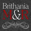 Brithania M&R